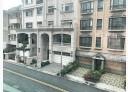 竹北市-幸福街開放式格局,90.2坪