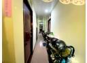 板橋區-新海路6房0廳,27.4坪