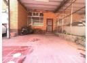 竹南鎮-育才路4房2廳,45.7坪