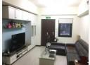 竹東鎮-富貴街3房2廳,32.5坪