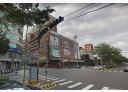 竹北市-福興路4房2廳,84.9坪