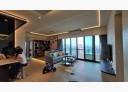 竹南鎮-永貞路二段3房2廳,65.6坪