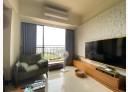 竹北市-興隆路一段5房2廳,85坪