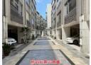 中西區-頂美三街4房2廳,60.7坪