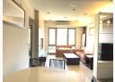 板橋區-國泰街3房2廳,47.9坪