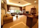 香山區-中華路四段4房2廳,104.8坪