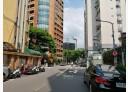 大安區-敦化南路一段3房2廳,36.7坪