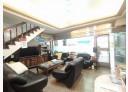 三峽區-成福路店面,42.3坪