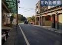 福興鄉-同安巷4房3廳,45坪