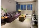 中和區-保健路3房2廳,27.5坪