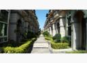 新豐鄉-潤泰街3房2廳,69坪