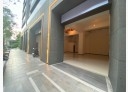 南區-南和一街店面,31坪