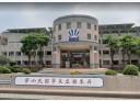 內埔鄉-屏694房2廳,31坪
