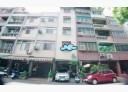 苓雅區-永昌街5房2廳,36.2坪