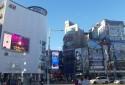 附近街景圖
