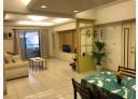 苓雅區-新光路3房2廳,44.1坪