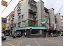 信義區-虎林街店面,18坪