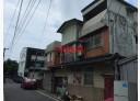 吉安鄉-干城段6房2廳,31.4坪