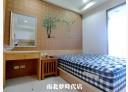 東區-中華東路二段1房1廳,12.3坪
