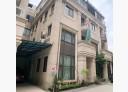 東區-文心街5房2廳,68.8坪