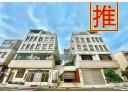 北屯區-軍榮街4房3廳,61.9坪
