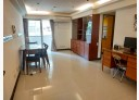 內湖區-文德路3房2廳,30.4坪