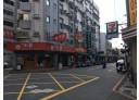 桃園區-安慶街店面,29.4坪