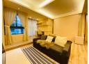 竹北市-六家五路一段1房1廳,25.5坪