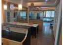 桃園區-大業路二段3房2廳,51.7坪