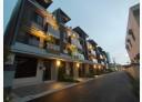 竹山鎮-大和街5房3廳,68坪