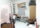 桃園區-福山街4房2廳,27.2坪