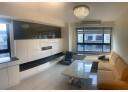 香山區-東華路3房2廳,44.5坪
