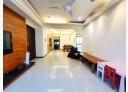 蘆洲區-光榮路3房2廳,56.9坪
