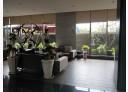 板橋區-信義路2房1廳,25.7坪