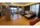 竹北市-自強北路4房2廳,70.9坪