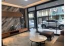 吉安鄉-荳蘭六街4房3廳,46.3坪