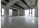 竹北市-成功十一街4房2廳,107.5坪