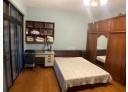 東區-高翠路3房2廳,55.7坪