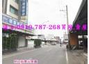 歸仁區-民權三街店面,110.1坪