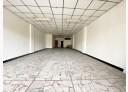 鶯歌區-文化路8房3廳,103.3坪