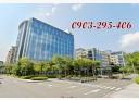 竹北市-台元街辦公,184.5坪