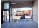 烏日區-健行路4房2廳,53.4坪