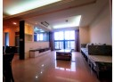 新店區-寶橋路4房2廳,55.3坪
