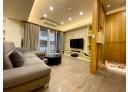 竹北市-莊敬五街3房2廳,53.4坪