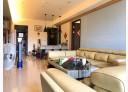 淡水區-濱海路二段4房2廳,74.7坪