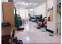 中山區-中和路3房2廳,34.8坪