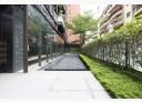 松山區-復興北路4房2廳,97.8坪