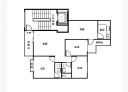 內湖區-康寧路一段3房2廳,43.2坪