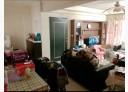 安樂區-基金一路3房2廳,27.8坪