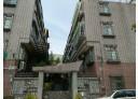 安南區-智安四街7房1廳,41坪